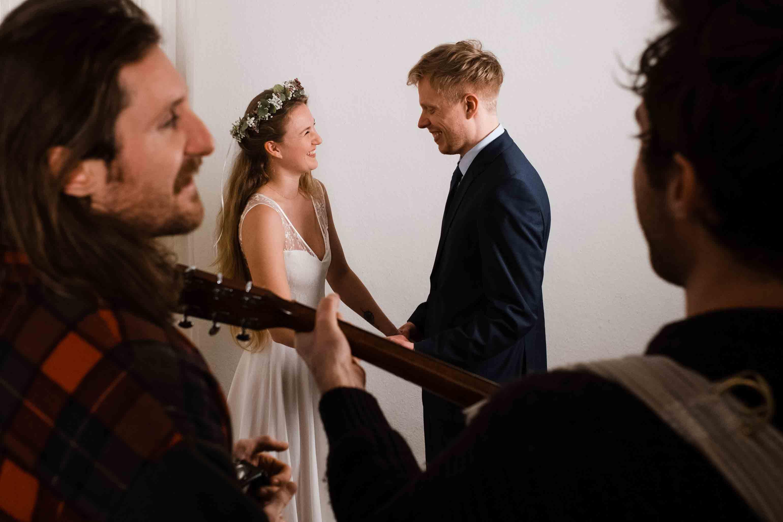 Unser Repertoire Hochzeitslieder Zur Trauung Hochzeitsmusik Mv