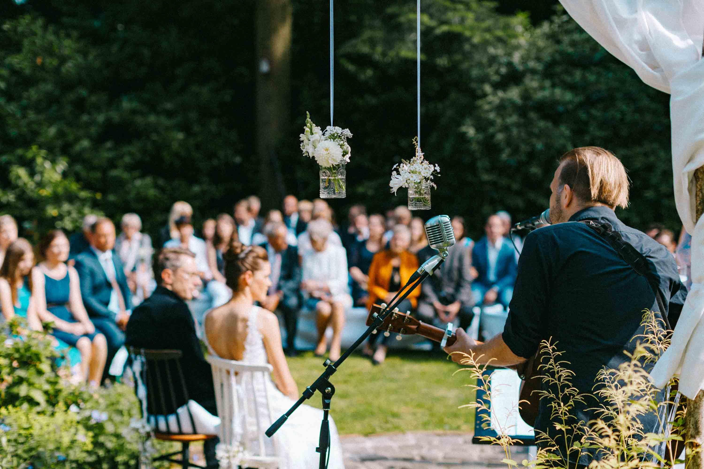 Sangerin Berlin Hochzeitssangerin Berlin Stimme Fur Ihr Event