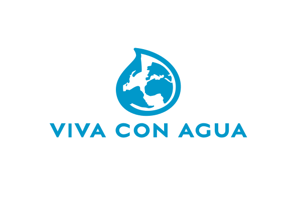 Viva Aqua creates water in your living room
