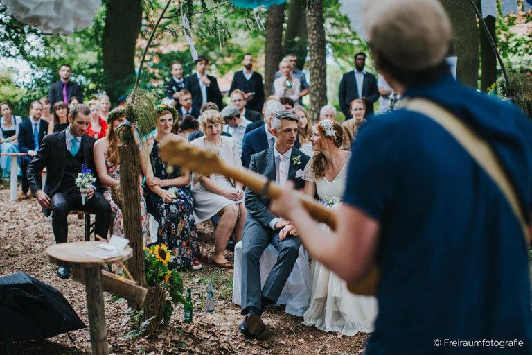 Hochzeitsbands Und Hochzeitssanger Sofaconcerts