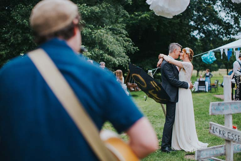 Hochzeitsband Kosten Im Uberblick Sofaconcerts