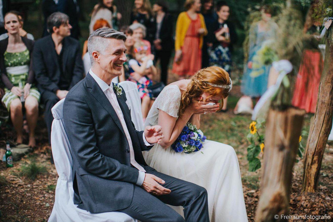 heiraten ist nichts für feiglinge